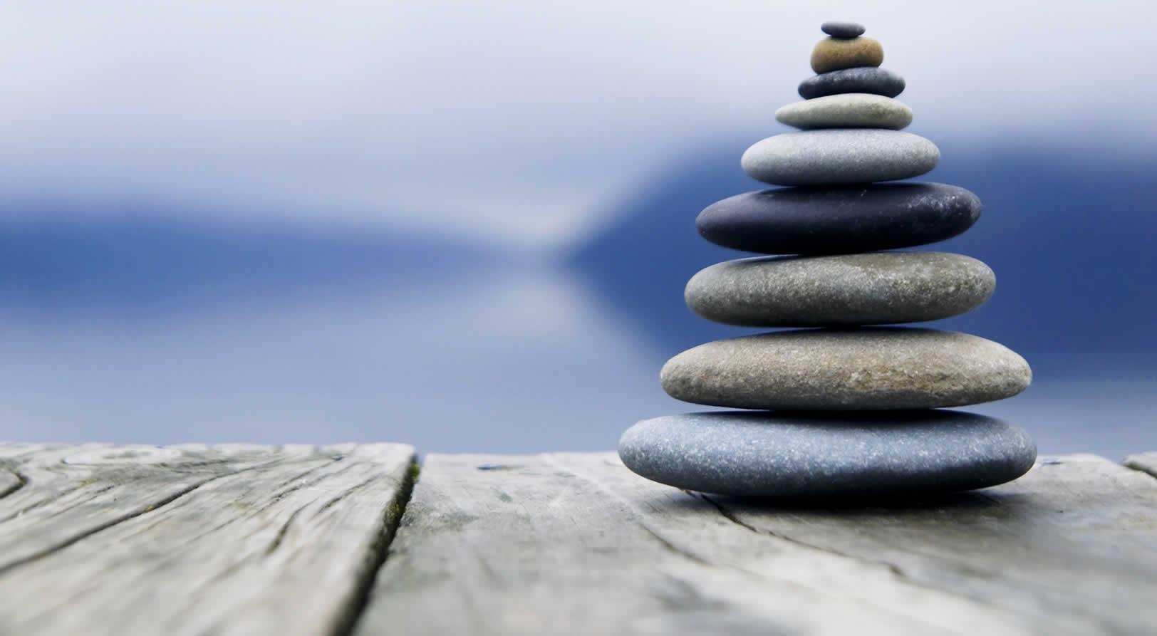 iPsychology | Σοφία Αντύπα | Ψυχοθεραπεία: Ατομική, ομαδική, οικογενειακή - ζεύγους