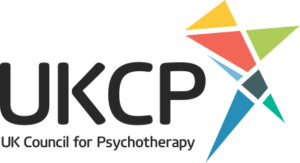 UKCP | UK Council for Psychotherapy