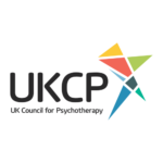 UK Council for Psychotherapy - logo